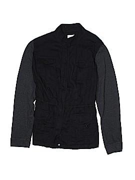 Caslon Jacket Size L