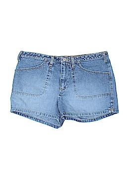 Old Navy Outlet Denim Shorts Size 8