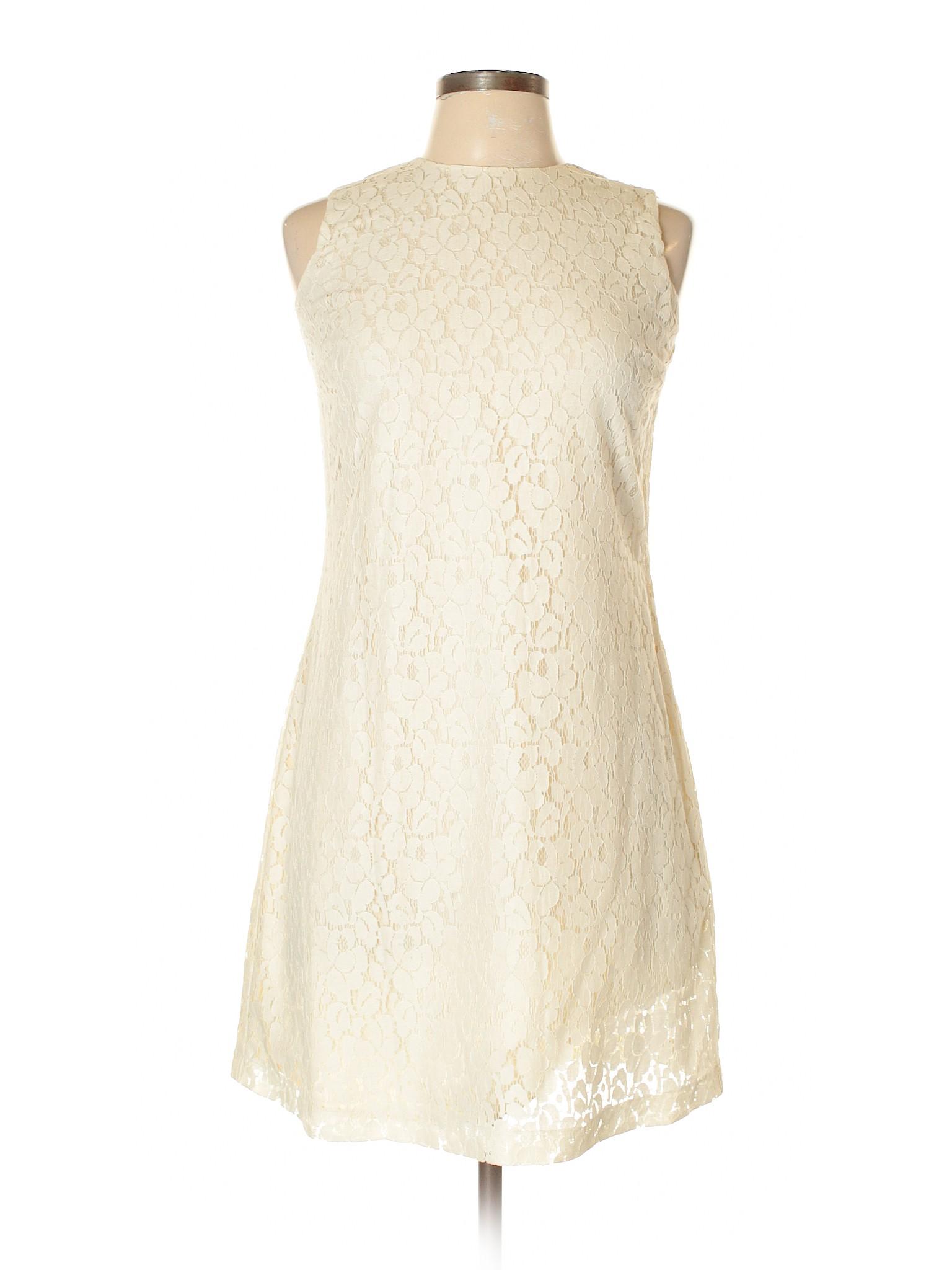 Tabitha Selling Tabitha Casual Dress Selling Casual Dress qHSFwxZRn