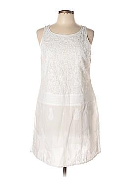Fabindia Casual Dress Size L