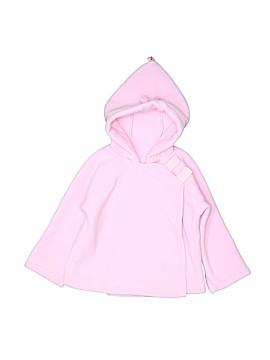 Widgeon Fleece Jacket Size 2