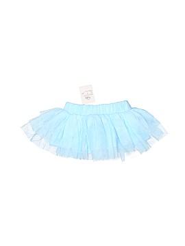 Cat & Jack Skirt Newborn