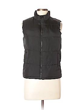 Old Navy Vest Size Lg(10-12)