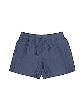 Vince. Shorts Size S/P