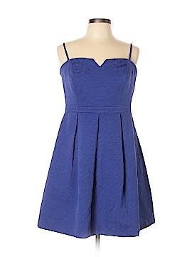 Moulinette Soeurs Cocktail Dress Size 12