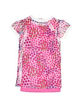 Kidpik Dress Size 4