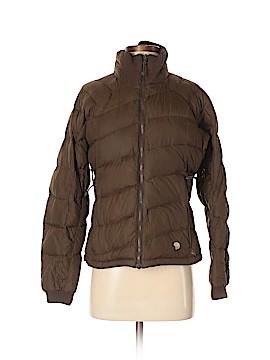 Mountain Hardwear Coat Size S