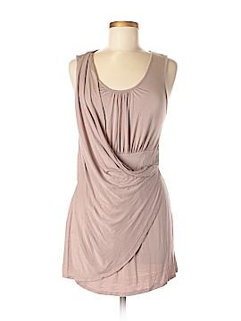 Catwalk to Sidewalk Casual Dress Size M