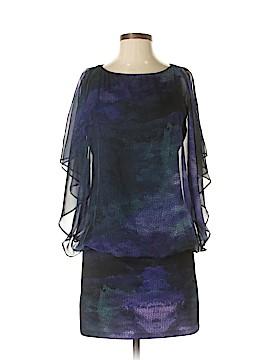 Analili Cocktail Dress Size S