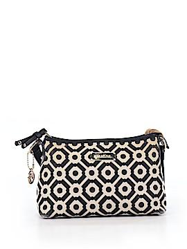 Spartina 449 Shoulder Bag One Size