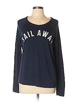 Sundry Sweatshirt Size Med (2)