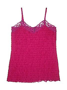 Cocomo Sleeveless Top Size XL