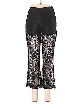 Topshop Dress Pants 26 Waist