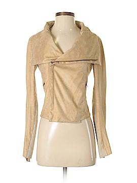 Georgie Jacket Size Sm - Lg