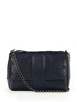 Gx by Gwen Stefani Crossbody Bag One Size