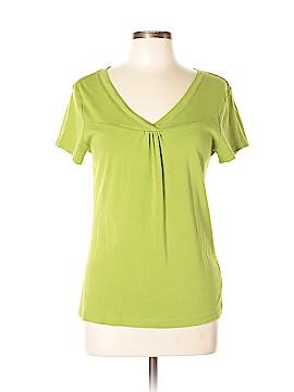 2 A Tee Short Sleeve T-Shirt Size L