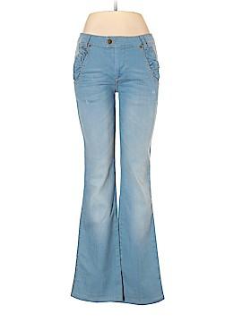 RED Valentino Jeans 29 Waist