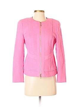 Basler Jacket Size 36 (EU)