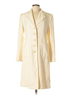 Banana Republic Factory Store Coat Size M