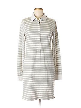 Aquascutum Casual Dress Size M