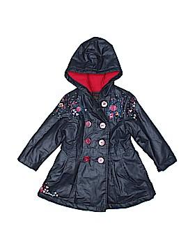 Catimini Coat Size 2
