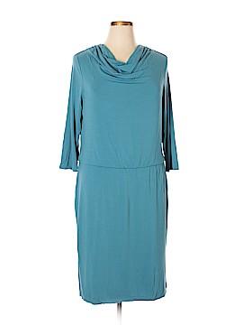 Doncaster Casual Dress Size XL