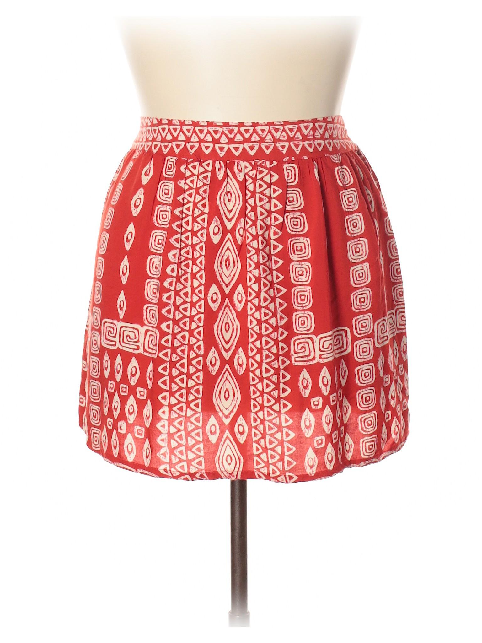 Boutique Skirt Skirt Boutique Boutique Casual Casual Boutique Skirt Casual Casual Boutique Skirt wIPqrnI6x