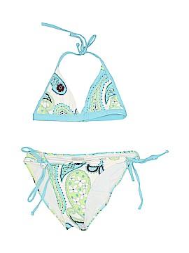 OndadeMar Two Piece Swimsuit Size 12