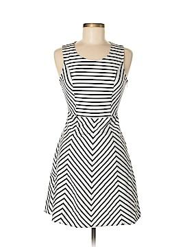 Pomelo Casual Dress Size XS