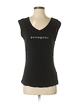 Eva Longoria Short Sleeve T-Shirt Size S