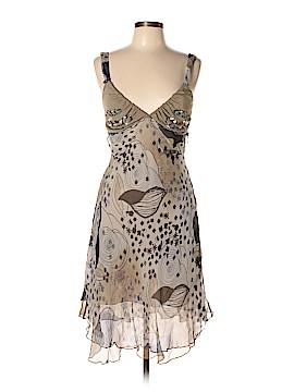 Shirt Passion Casual Dress Size XL