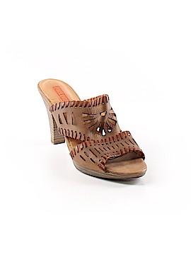 Pikolinos Mule/Clog Size 38 (EU)