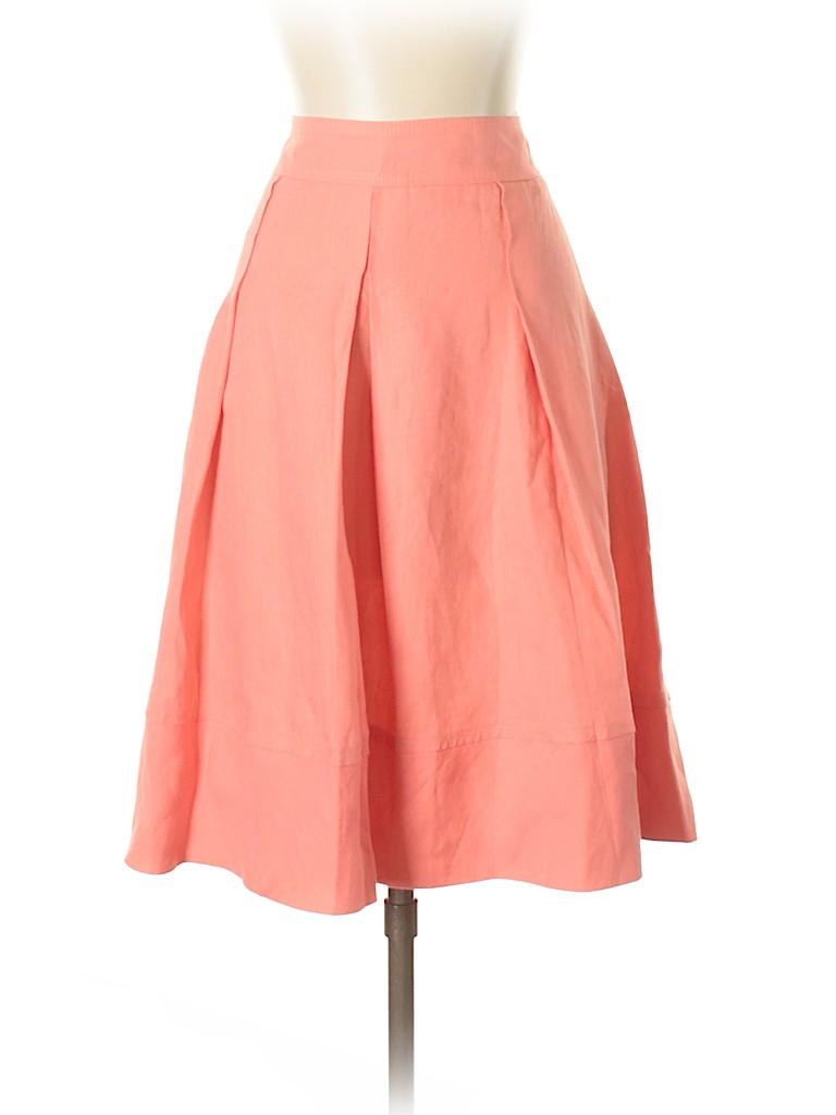 BOSS by HUGO BOSS Women Casual Skirt Size 2