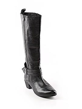 Nurture Boots Size 8 1/2