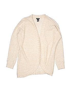 Rue21 Cardigan Size XS