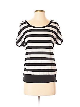NY&C Short Sleeve T-Shirt Size S