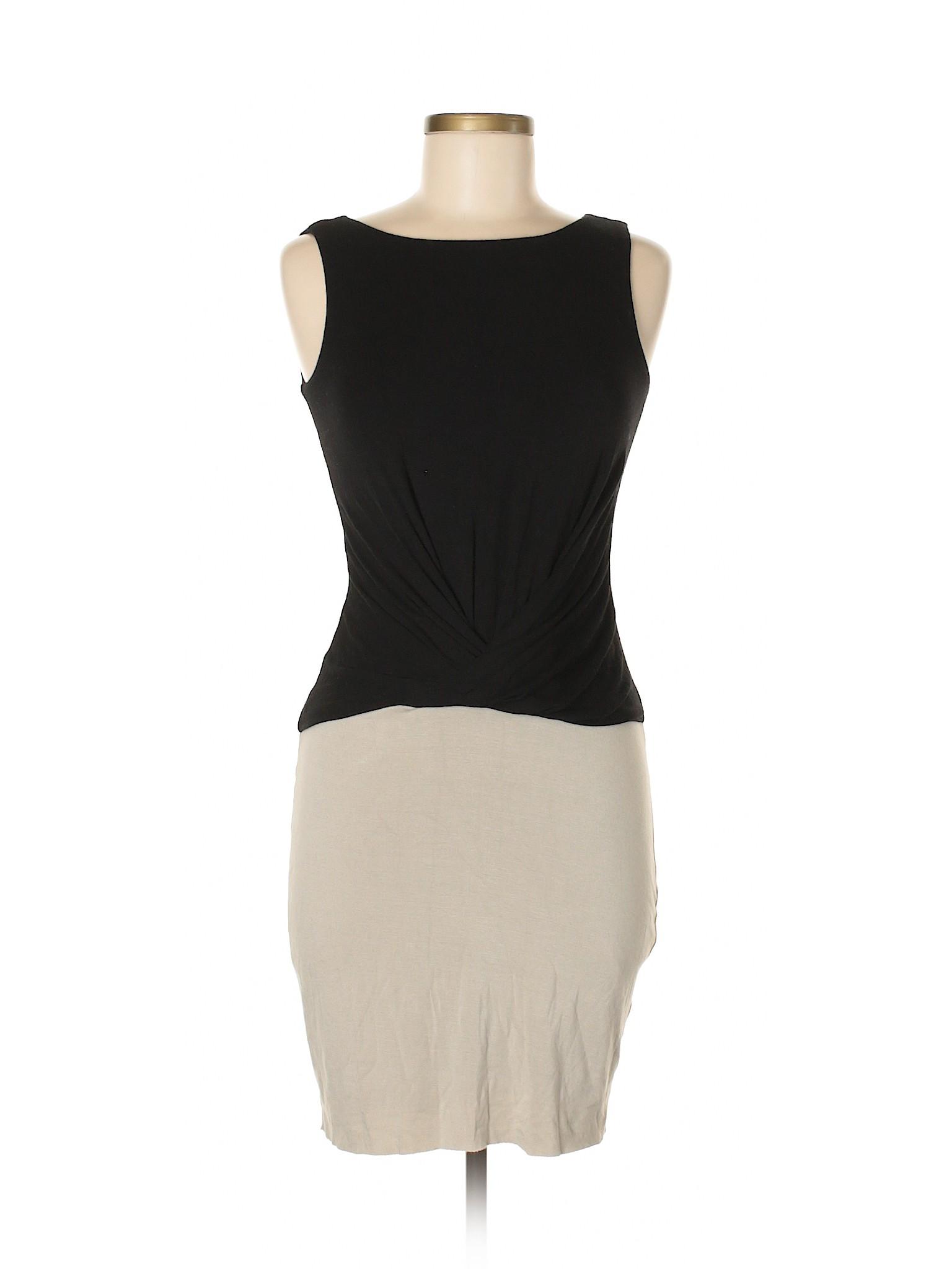 Dressed Boutique Casual Dress winter B44 YxvwFa