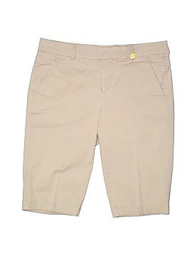 Vince. Dressy Shorts Size 8