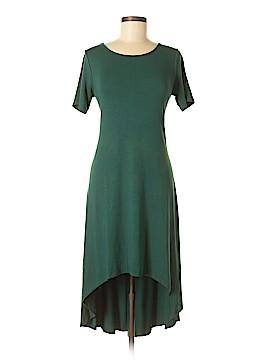 ASOS Casual Dress Size 6