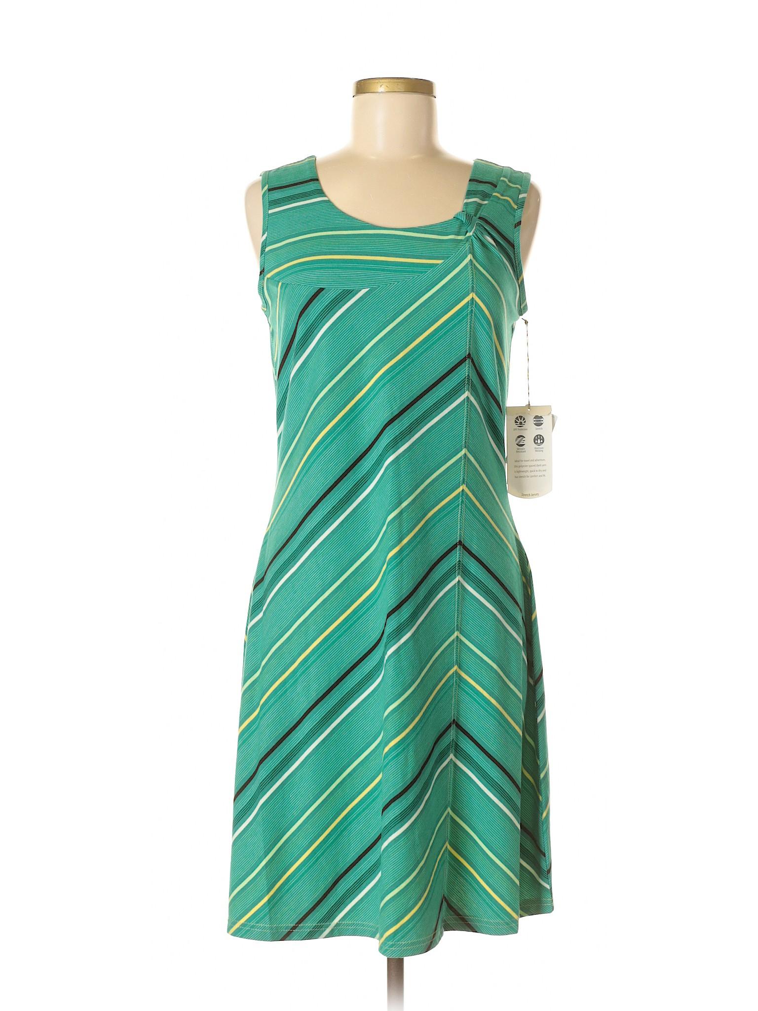 Selling Dress Royal Royal Robbins Casual Selling Robbins 11dvgq