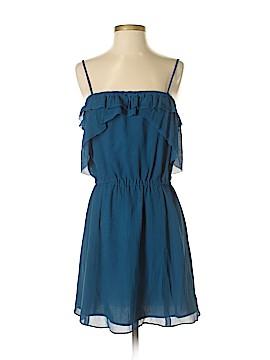 Eliot Casual Dress Size 6