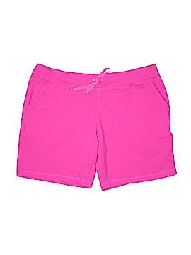 Danskin Now Shorts Size XXL