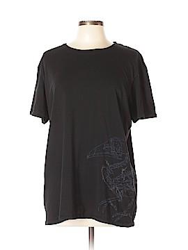 Modern Amusement Short Sleeve T-Shirt Size XL