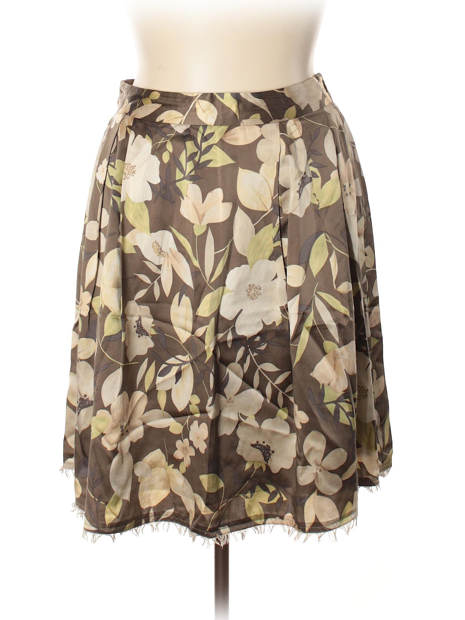 Boutique Silk Skirt Boutique Boutique Silk Skirt Boutique Boutique Silk Silk Boutique Skirt Silk Skirt Silk Skirt FqArwPF
