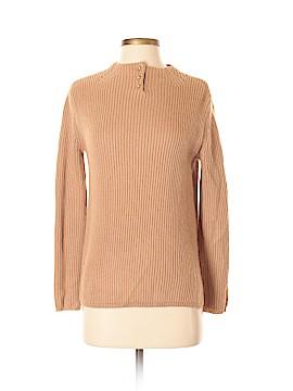 Ochirly Pullover Sweater Size S