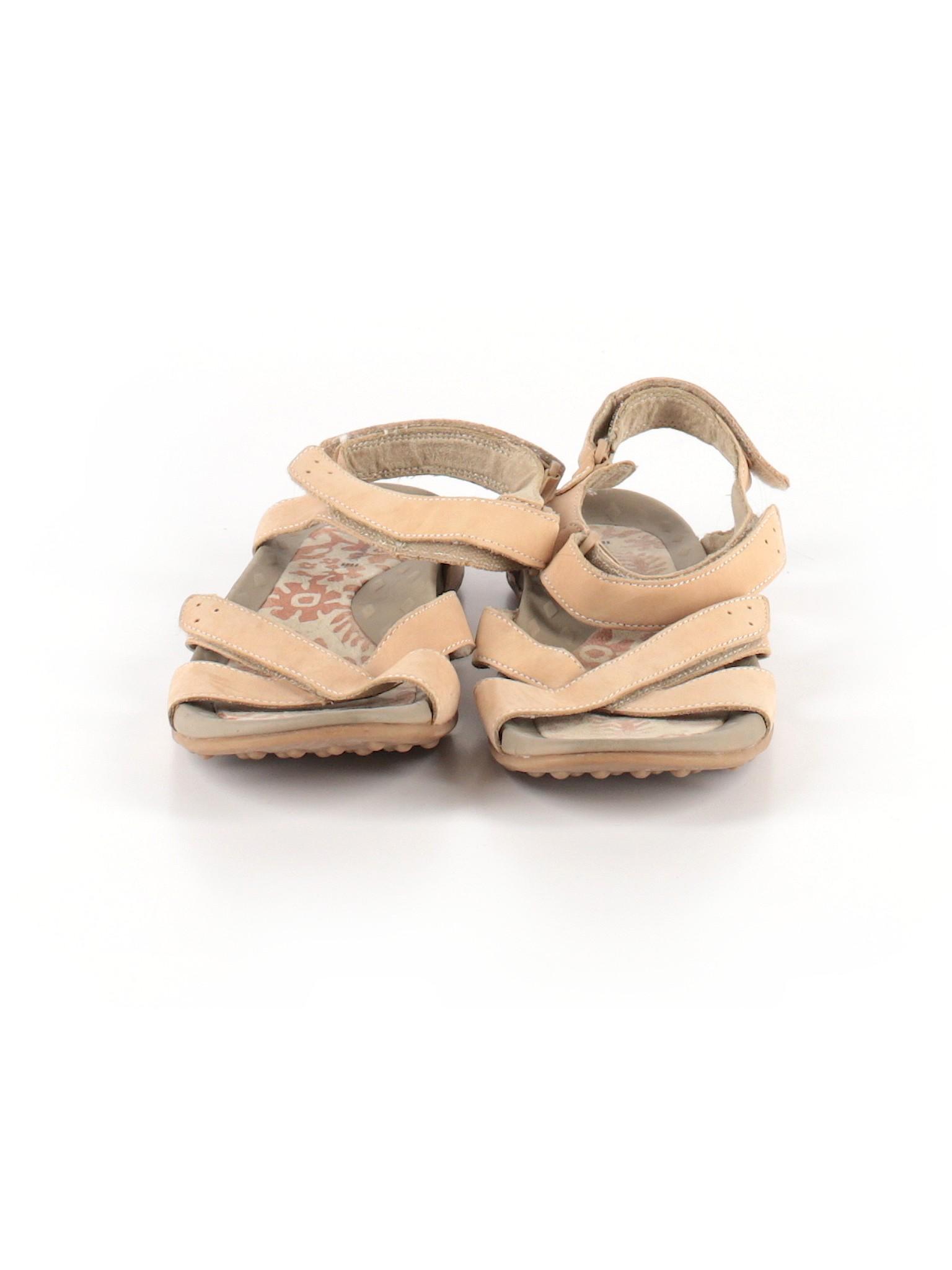 Sandals Sandals promotion Sandals End End Boutique Boutique promotion promotion Lands' Boutique promotion Lands' End Lands' Boutique ARq5wES