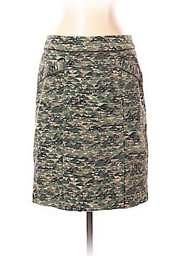 Edme & Esyllte Casual Skirt Size 4