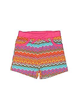 Allura Shorts Size 18 mo