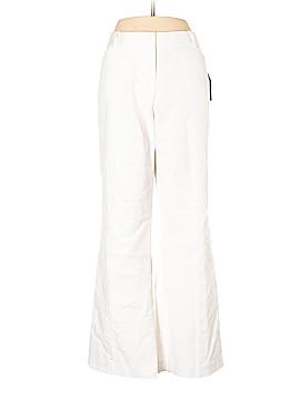 Worthington Casual Pants Size 16 (Petite)