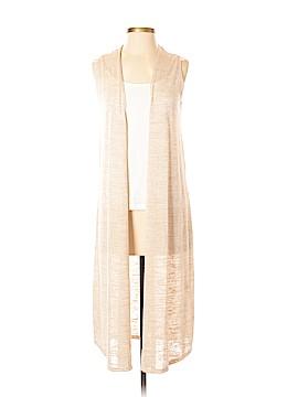 Lularoe Vest Size XS